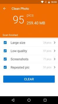 WinZip screenshot 1