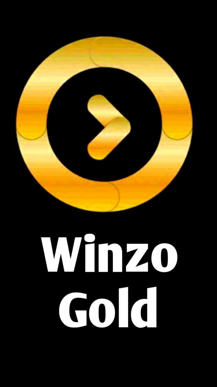 """Link"" تطبيق winzo gold || العب واربح cash money"
