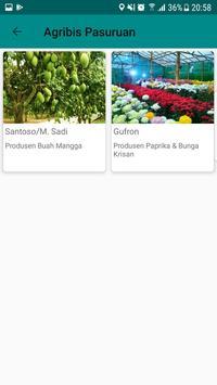 Explore Pasuruan screenshot 4