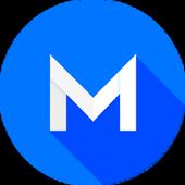 Metro Alert! icon