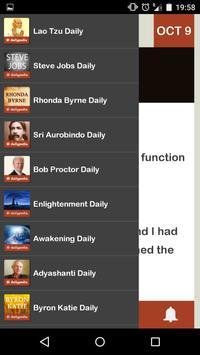 Wisdom Stories Daily screenshot 6