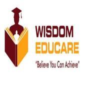 Wisdom Educare icon