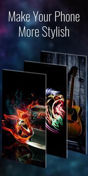 HD Premium Wallpapers screenshot 3