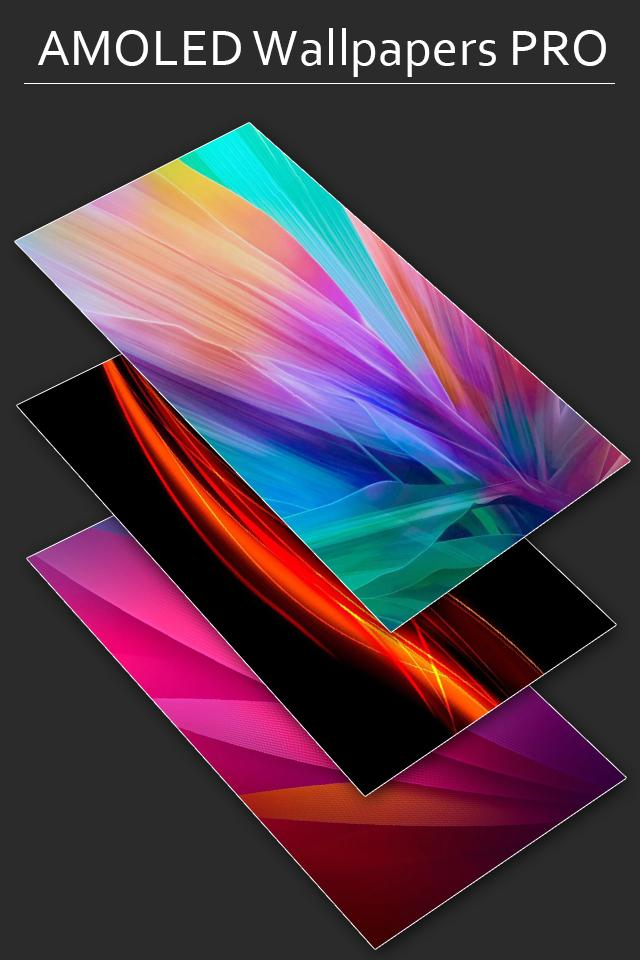 Led Wallpaper 4k Wallpaper For Android Apk Download