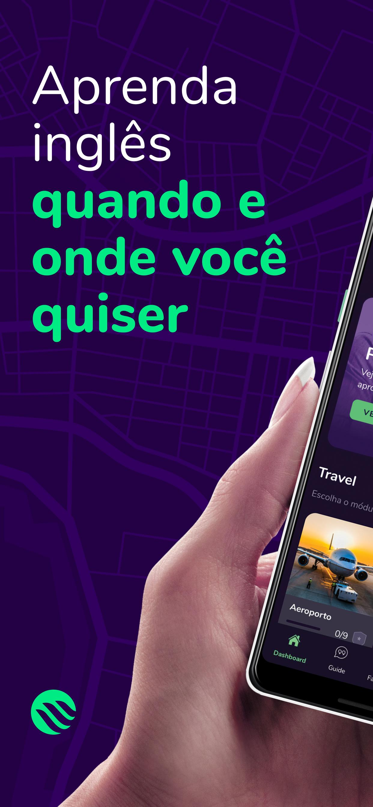 Wise Up Online For Android Apk Download