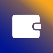 WISEWALLET icon