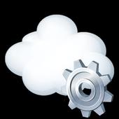 Host Remote Ctl Add-on Arch-QC icon