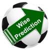 Wise Prediction иконка