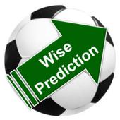 Wise Prediction icono