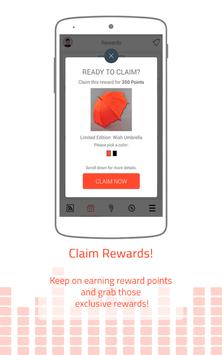 Wish 107.5 App screenshot 5