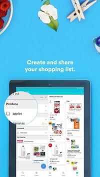 Flipp screenshot 11