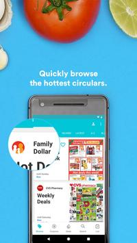 Flipp screenshot 1