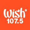 Wish 1075 圖標