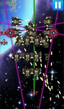 Laserstorm screenshot 6