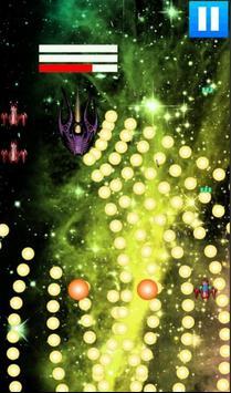 Laserstorm screenshot 2