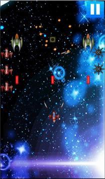 Laserstorm screenshot 3