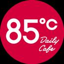85 Cafe APK
