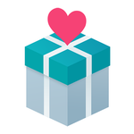 APK Wishpoke: Gifting & Wishlists Made Easy