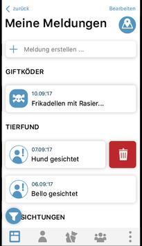 Wispet screenshot 3