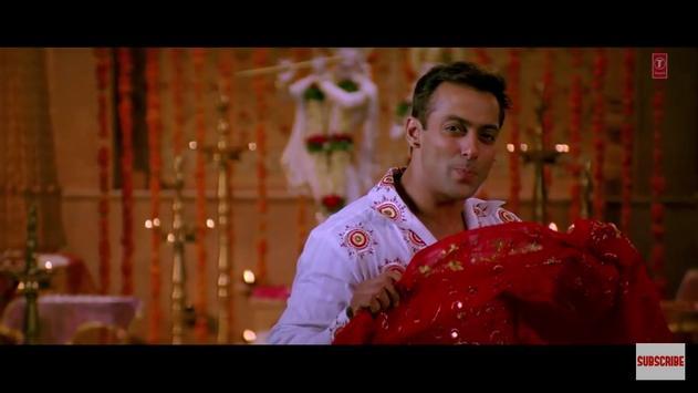 hindi song download video hd new