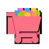 엔플러스온라인주문 icon