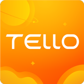 TELLO EDU icon
