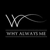 WAM - Why always me? icon
