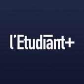 L'Etudiant + by Hamelin icon