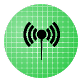 Wireless Mapper icon