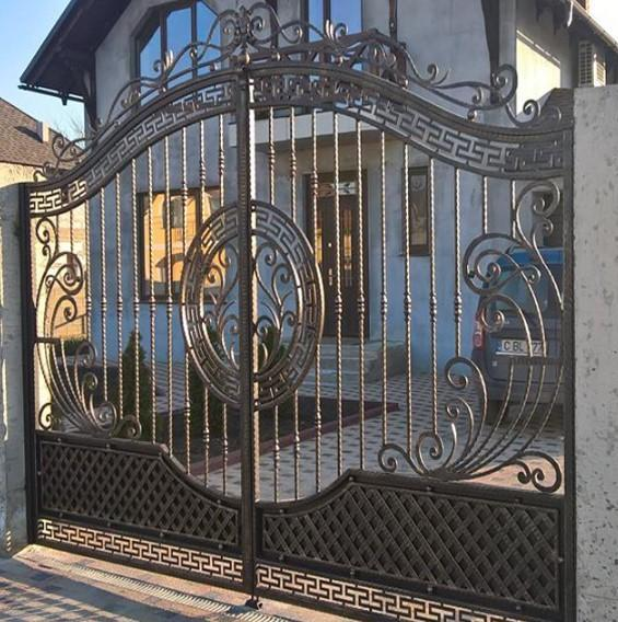 Home Gate Design Ideas For Android
