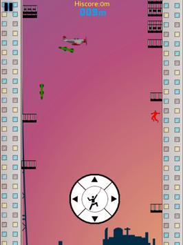 BuildingClimbing screenshot 11