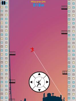 BuildingClimbing screenshot 12