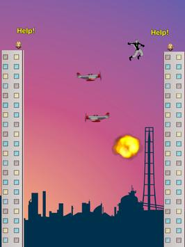 BuildingClimbing screenshot 3