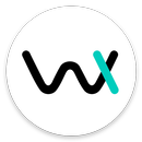 WIREX: Bitcoin Ethereum Litecoin XRP Wallet APK
