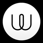Wire иконка