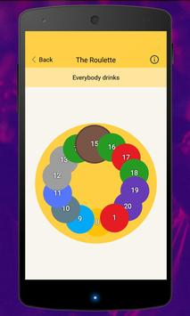 Game of Shots screenshot 7