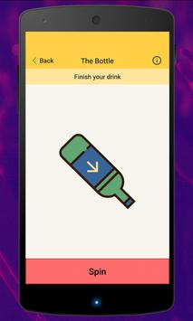 Game of Shots screenshot 5