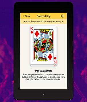 Game of Shots captura de pantalla 13