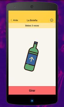 Game of Shots captura de pantalla 7