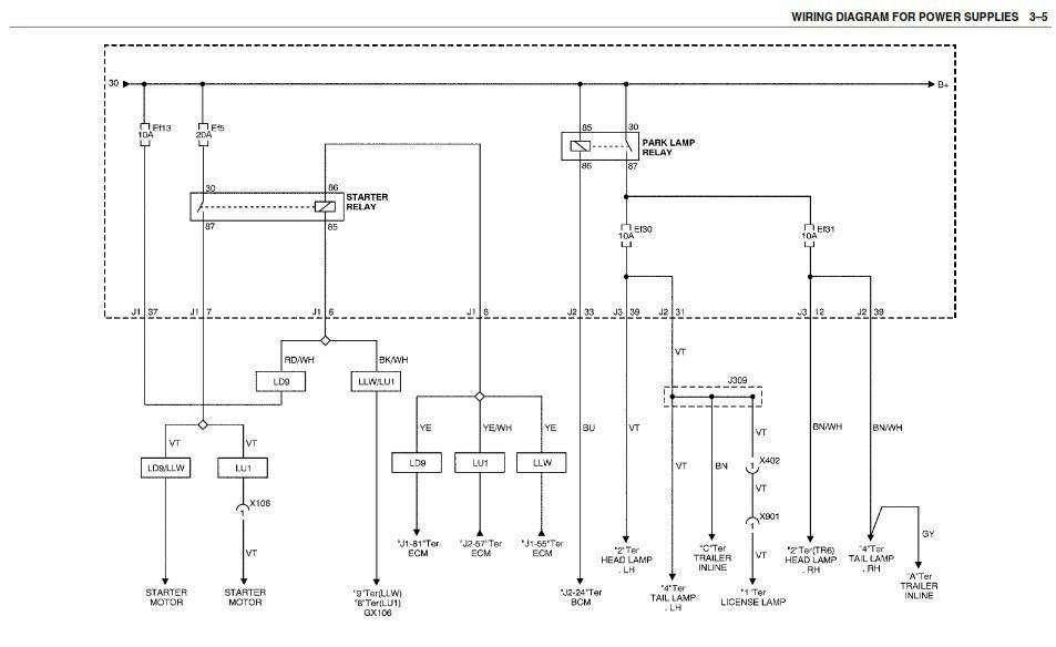 wiring diagram car stereo of japanese for android  apk download