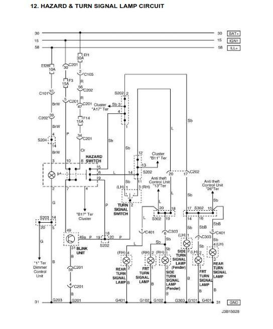 Wiring Diagram Car Stereo Of Japanese for Android - APK Download on series and parallel circuits diagrams, engine diagrams, gmc fuse box diagrams, electronic circuit diagrams, troubleshooting diagrams, smart car diagrams, switch diagrams, led circuit diagrams, transformer diagrams, battery diagrams, electrical diagrams, hvac diagrams, pinout diagrams, honda motorcycle repair diagrams, motor diagrams, internet of things diagrams, lighting diagrams, friendship bracelet diagrams, sincgars radio configurations diagrams,