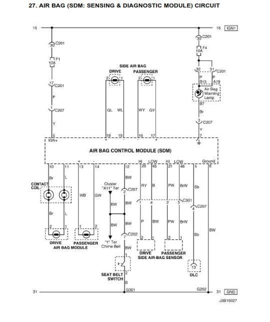 Wiring Diagram Car Stereo Of Japanese for Android - APK Download on stereo lights, stereo schematics, stereo repair, speakers diagram, gm passlock 2 bypass diagram, stereo antenna, power diagram, headlight diagram, stereo wire, alternator diagram, amp diagram, radio diagram, stereo plug, stereo transformer diagram, wheels diagram, suspension diagram, car stereo diagram, stereo harness diagram, stereo connectors diagram, stereo fuse,