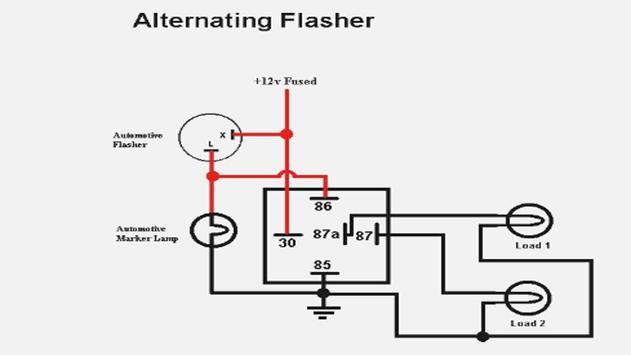 Lang Wiring Diagram - Wiring Schematics on