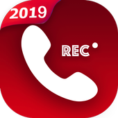 Call Recorder-Auto icon