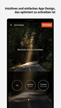 Geulgram Screenshot 1