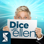 Dice with Ellen APK