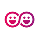 Withlocals - Personal Tours & Travel Experiences APK Android