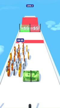 Money Rush screenshot 7