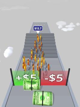 Money Rush screenshot 13