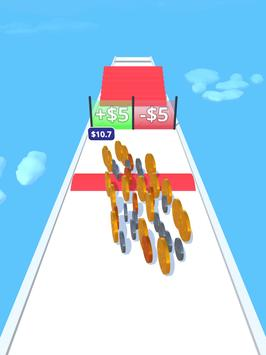 Money Rush screenshot 15